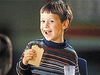детский диетолог новокузнецк