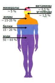 Методы диагностики псориаза