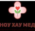 Услуги медицинского центра в Киеве